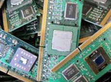 Ranura CPU - 16,00 € / kg